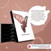 HARİKA BİR TİYATRO OYUNUNDAN  UYARLAMA OLAN ''MARTI'' KİTABINI YAZ TATİLİNDE BİR SOLUKTA OKUMANIZ DİLEĞİMİZLE