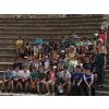 Ortaokul Öğrencilerimiz Bergama'da