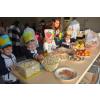 Öğrencilerimizden Lezzetli Bir Yerli Malı Haftası Kutlaması