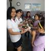 Öğrenci Meclisi Sosyal Sorumluluk Projesi