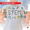 STEM EĞİTİMİ NEDİR?