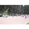 Torunlar Atletizm Yarışmasından Renkli Kareler