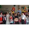 Öğrencilerimiz Renkli Bir Yılbaşı Kutlamasıyla 2015'e Veda Etti…
