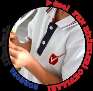 Özel Fen Bilimleri Okulları Bornova İlkokulu